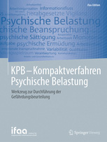 KPB Cover