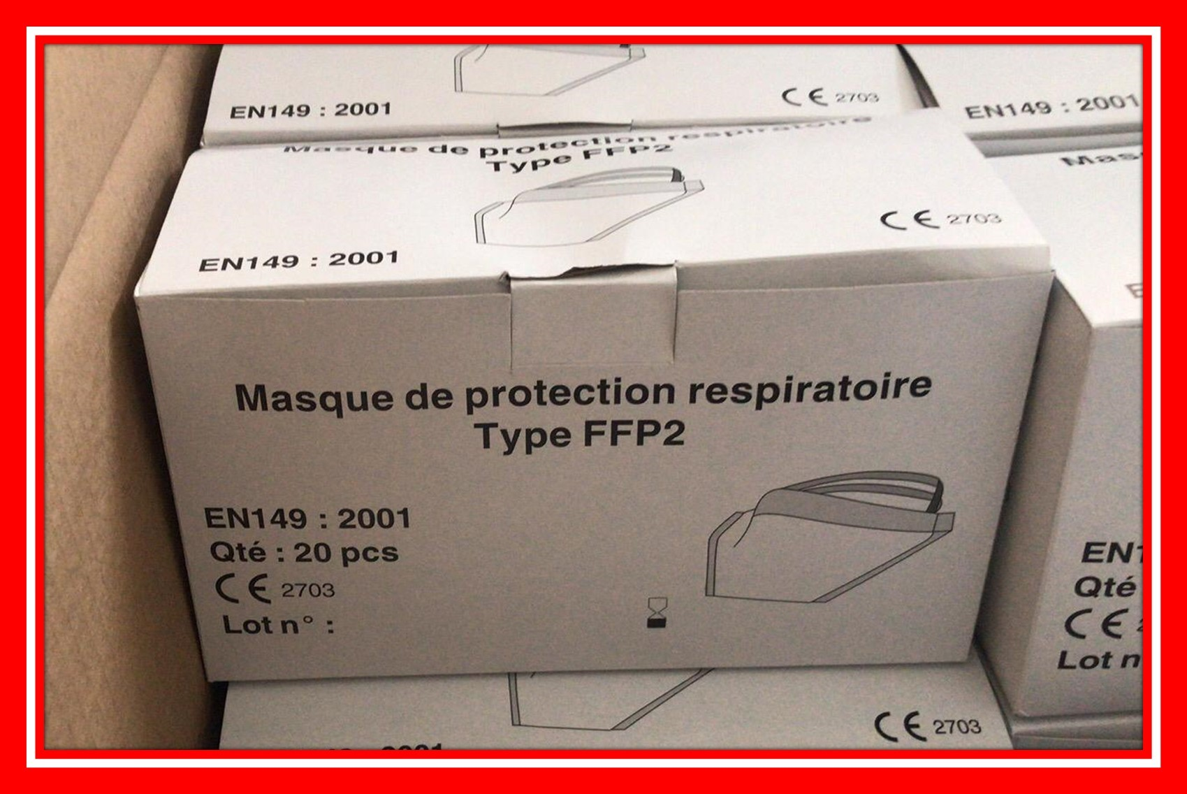 https://www.baua.de/media/images_produktsicherheit/10009904-f.jpg