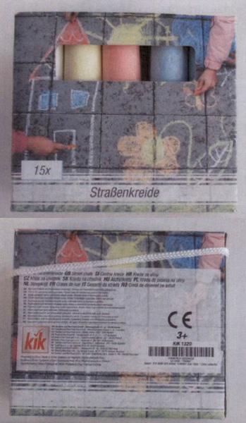 https://www.baua.de/media/images_produktsicherheit/2019-w40_29226-1f.jpg